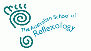 The Australian School of Refloxology