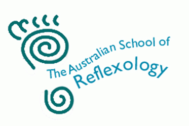 The Australian School of Reflexology